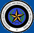 Associated Security Services and Investigators of the State of Texas