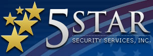 5Star Security Services, Inc.